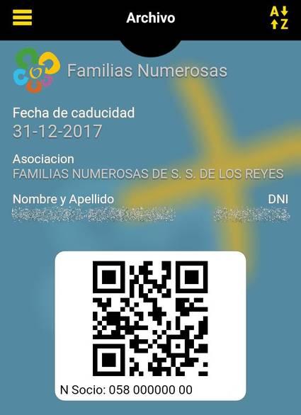 csm_Carne_digital_FFNN_5b65a6e5ab